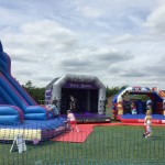 Mawsley Fun Day 2017